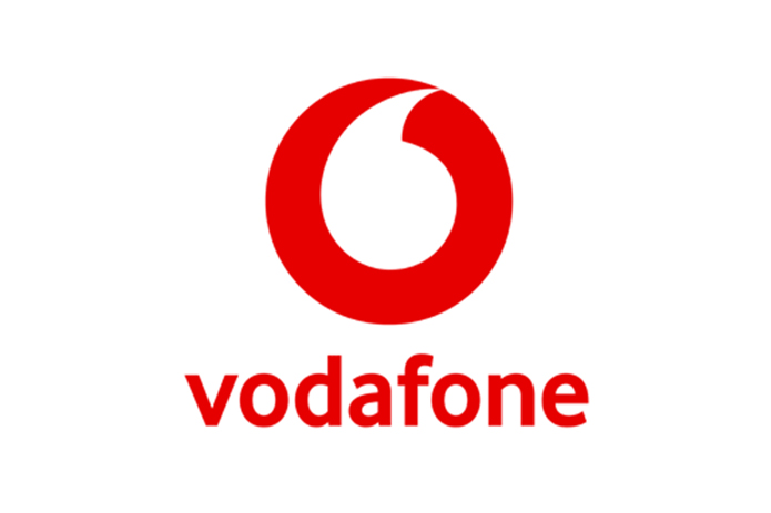 joyssoul-clients-vodafone.jpg