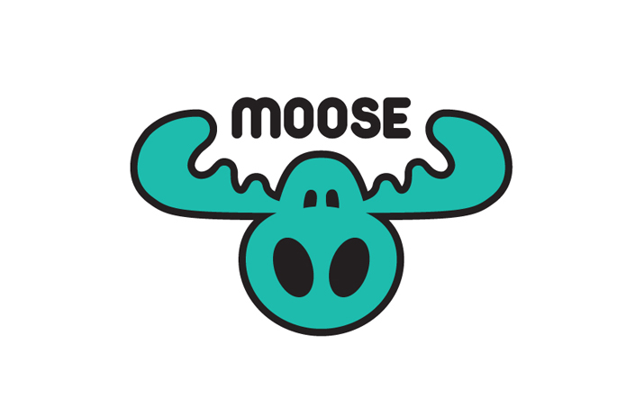 joyssoul-clients-moose.jpg