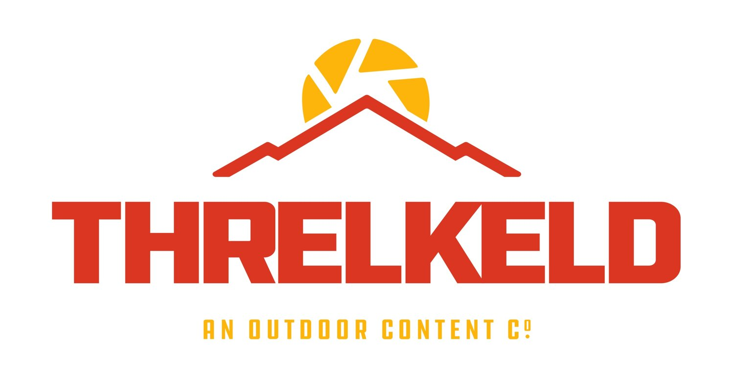 Threlkeld Outdoor