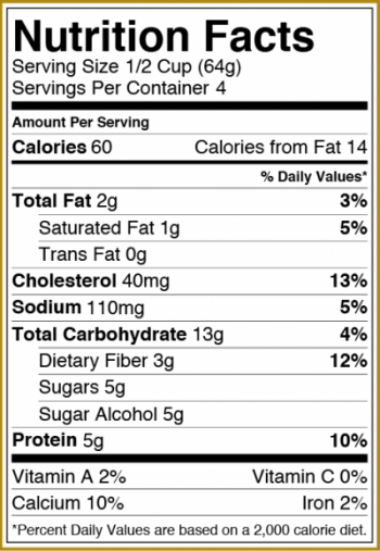Vanilla-Halo-Top-Nutrition-Facts-e1495384211400.png
