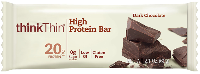 Think-Thin-High-Protein-Bar.png
