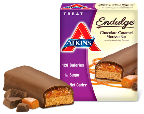 Atkins-Endulge-Treat.png