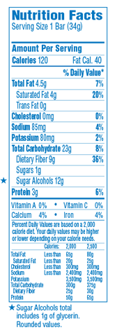 Atkins-Endulge-Chocolate-Caramel-Mousse-Nutrition-Facts.png