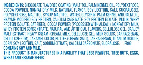 Atkins-Endulge-Chocolate-Caramel-Mousse-Bar-Ingredients.png