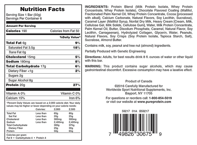 Pure-Protein-Chocolate-Peanut-Butter-Nutrition-Facts-and-Ingredients.png
