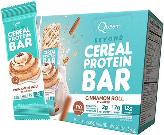 Quest-Beyond-Cereal-Protein-Bars.png