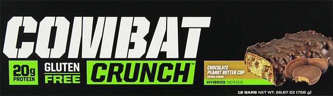 Muscle-Pharm-Combat-Crunch-Protein-Bars.png