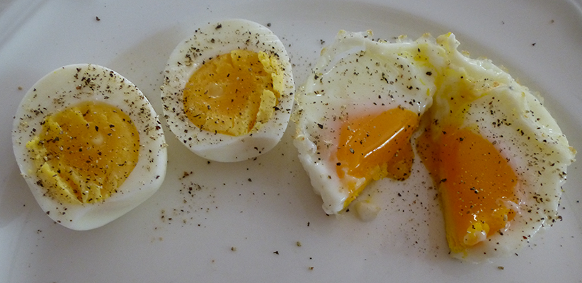 baked-eggs.png