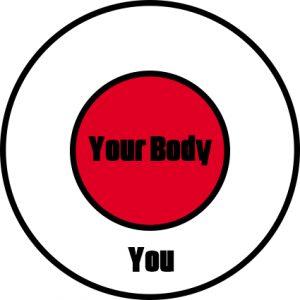 youbody-you-circle-e1464800073787.png