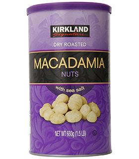 Kirkland-Macadamia-Nuts.png