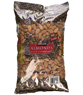 Kirkland-Almonds.png