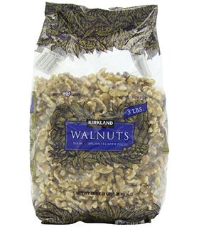 Kirkland-Walnuts.png