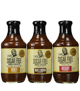 G-Hughes-Sugar-Free-BBQ-Sauces.png