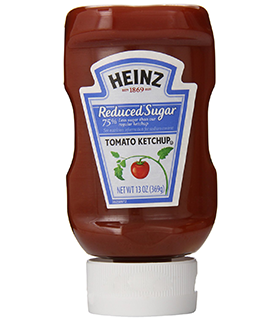 Heinz-Reduced-Sugar-Ketchup.png