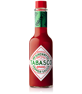 Original-Tobasco-Sauce.png