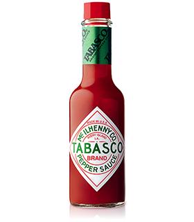 Original-Tobasco-Sauce.png