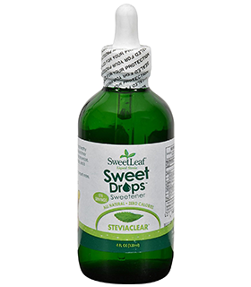 SweetLeaf-Stevia.png