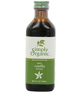 Simply-Organic-Vanilla-Extract.png