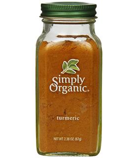 Simply-Organic-Turmeric.png