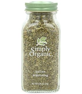 Simply-Organic-Italian-Seasoning.png
