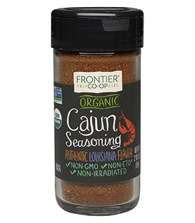 Frontier-Cajun-Seasoning.png