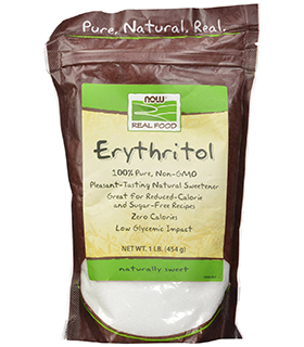 Now-Foods-Erythritol.png