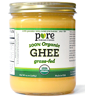 Pure-Indian-Foods-Ghee.png