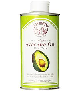 La-Tourangelle-Avocado-Oil.png