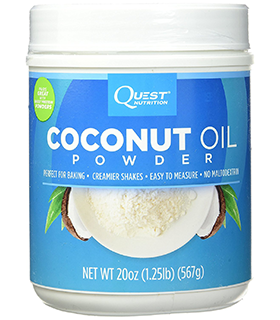 Quest-Coconut-Oil-Powder.png