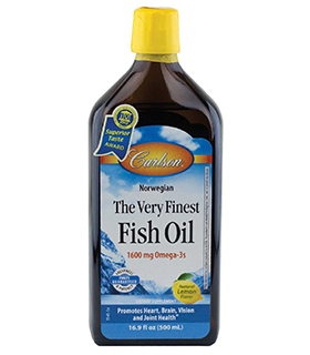 Carlson-Fish-Oil.png