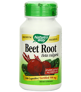 Natures-Way-Beet-Root-Capsules.png