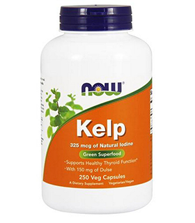 Now-Kelp-Capsules.png