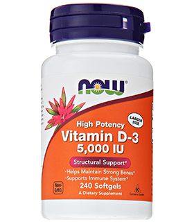 Now-Foods-VitaminD3.png