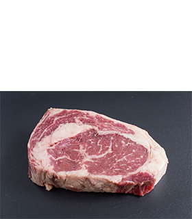 Ribeye-Steak.png