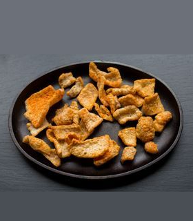US-Wellness-Meats-BBQ-Spice-Pork-Rinds.png
