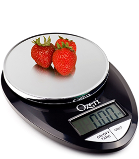 Ozeri-Food-Scale.png