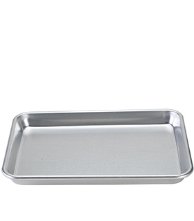 NordicWare-Quarter-Baking-Sheet.png