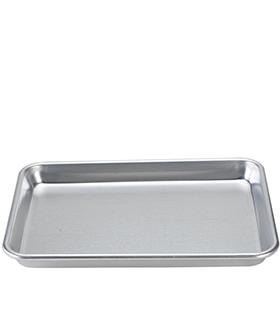 NordicWare-Quarter-Baking-Sheet.png