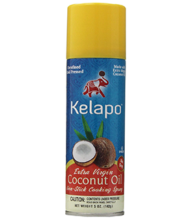 Kelapo-Coconut-Oil-Cooking-Spray.png