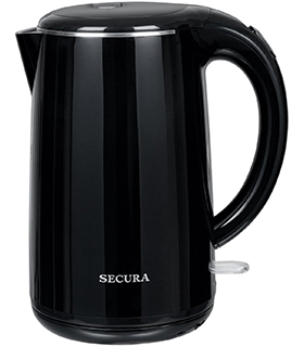 Secura-Electric-Kettle.png