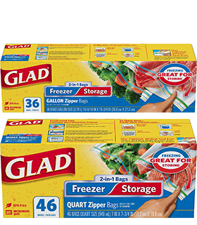Glad-Food-Storage-Bags.png