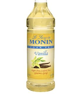 Vanilla-Monin.png