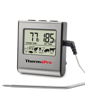 Cooking-Thermometer.png