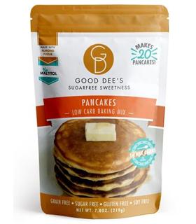 GooDees-Pancakes.png