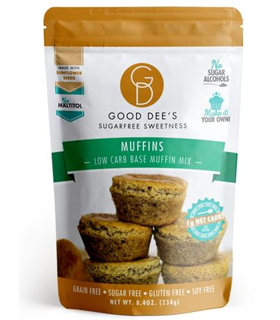 GooDees-Muffins.png