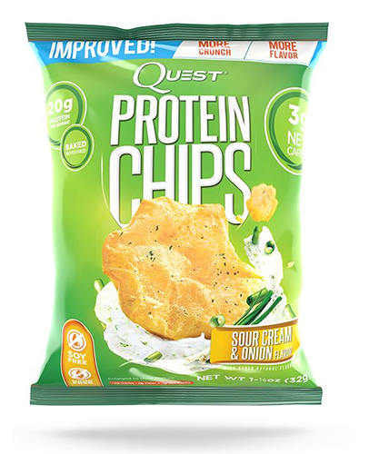 Quest-Chips.png