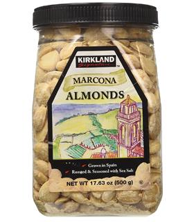 Kirkland-Marcona-Almonds.png