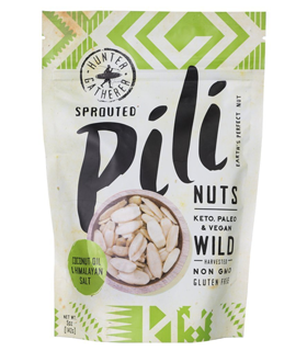 Pili-Nuts.png