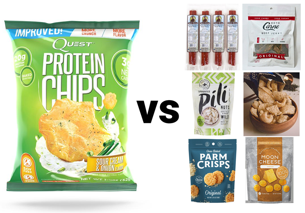 Quest-Protein-Chips-vs-Snacks.png