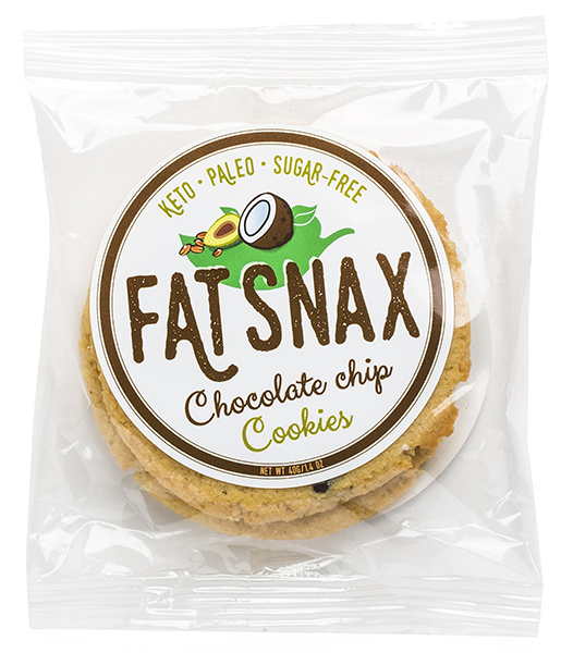 Fat-Snax-Cookie.png